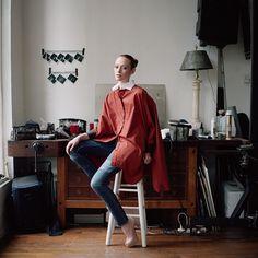 Portraits   Location   Jody Rogac Photography