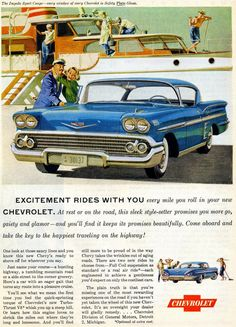 1958-Chevrolet-Impala_2.jpg (1154×1600)