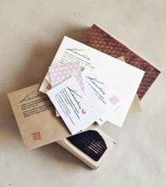 Corporate identity Corporate Identity, My Works, Graphic Design, Cards, Stamps, Graphics, Wedding, Seals, Mariage