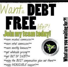 Getyourliferight.myitworks.com go to opportunity, click join,