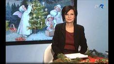 MAGYARADÁS / Évek Karácsonya  - A Magyar adás ünnepi különkiadása. Blazer, Youtube, Women, Fashion, Bucharest, Moda, Fashion Styles, Blazers, Fashion Illustrations