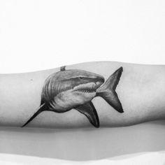 New Tattoos, Tatoos, Goth Wallpaper, Dena, Poetry Quotes, Madness, Art, Tattoos, Frases