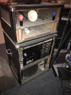 Hammond Orgel in Bayern - Otting | Musikinstrumente und Zubehör gebraucht kaufen | eBay Kleinanzeigen