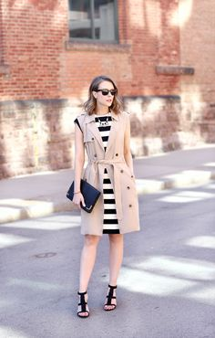 Your source for style inspiration, hair/beauty ideas and affordable fashion finds. Spring Summer Fashion, Autumn Fashion, Spring Style, I Love Fashion, Womens Fashion, Fashion Ideas, Penny Pincher Fashion, Coats For Women, Clothes For Women