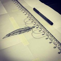 #SearchTattoo #Desenho #Tatuador #Japa ➙ @yukiotattoo                                                                                                                                                                                 Mais