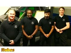 Looking For Affordable & Reliable Commercial Security Solutions? Baird Brothers Protective can provide you with the…