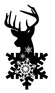 Мої закладки Happy Thanksgiving Images, Merry Christmas Images, Christmas Deer, Christmas Animals, Christmas Humor, Christmas Projects, Christmas Stencils, Christmas Stickers, Christmas Printables