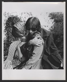 Jefferson Airplane Grace Slick Original Jim Marshall Stamped Photograph