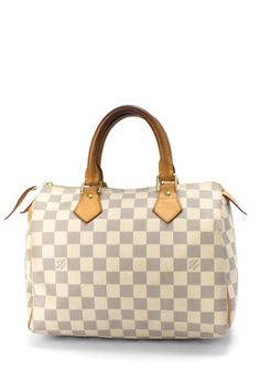 Who needs romance...?  I'm good with louis vuitton handbags and shoes ;)