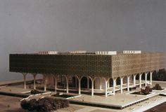 City Architectural Model - Google Search