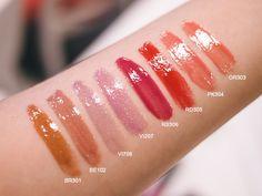 Perfect Rouge Lipstick by Shiseido #6