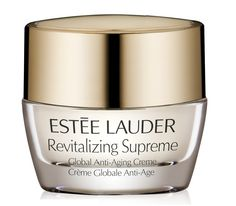 Estee Lauder Revitalizing Supreme .17 oz / 5 ml Travel Global Anti-Aging Creme ** More info could be found at the image url.