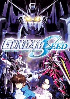 gundam 00 awakening of the trailblazer english sub free download