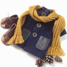 Комплект для очень стильного парня! Сделан на заказ. #одежда #одеждадлякукол…