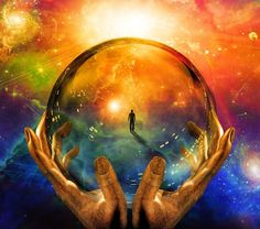Beyond the Law of Attraction - The 9 Principles of Wish Manifestation