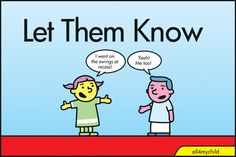 The Power of Social Catch Phrases. Pinned by SOS Inc. Resources.  Follow all our boards at http://Pinterest.com/sostherapy for therapy resources.