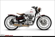Royal Enfield showcases 4 custom bikes at Delhi store-custom-classic-500-inline-3-motorcycles.jpg
