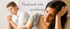 100% Guaranteed Love Problem Solutions Within 3 Days +91-9779208027 londan
