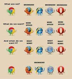 Ohh Internet Explorer