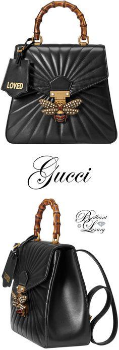 403 Best I Love Handbags Crossbody Tote Satchel images in 2019 ... 2bcd59b2af0a5