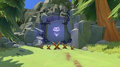 Obelisk - Screenshot 02.jpg