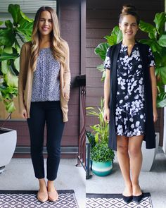 Jules-in-Flats-July-Outfits