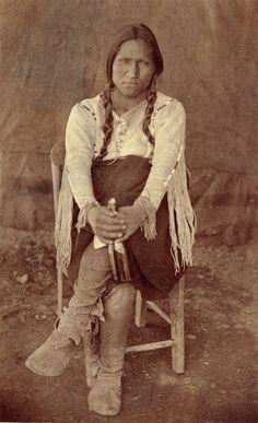 Taos pueblo woman, 1871 http://www.google.com/imgres?q=pueblo+indian=en=G=1044=704=isch=imvnse=RMkW0ZZT9wUyTM:=http://www.firstpeople.us/native-american/photographs/a-taos-pueblo-indian-30-sept-1871.html=3Xc7QvMV5l3yfM=http://www.firstpeople.us/native-american/photographs/A-Taos-Pueblo-Indian-30-sept-1871.jpg=600=984=4SYcT9