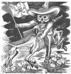 Google Image Result for http://www.nevadaobserver.com/Mexican%2520Revolution%25201/Revolution.jpg