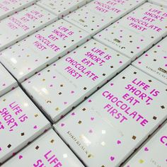Visit kikki.K and grab your Limited Edition block of kikki.K x Koko Black Chocolate. In store exclusively to kikki.K boutiques & just in time for Valentine's Day. kikki.K  (07) 5657 0679 www.marinamirage.com.au