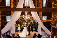 Indianapolis Wedding Photographers_0919
