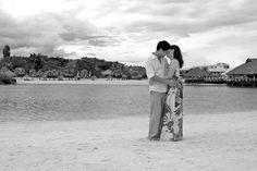 Kovalam Beach Kerala Perfect for honeymooners