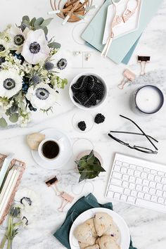 Food Blogger Inspiration | Styled stock from the SC Stockshop by Shay Cochrane | scstockshop.com