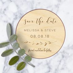 Excited to share the latest addition to my shop: Wooden save the date magnet-Save the Date magnet-Save the Date-lasercut save the date-Rustic save the date-Wedding magnet-rustic wedding Rustic Wedding Save The Dates, Modern Save The Dates, Diy Wedding Planner, Wedding Stationery, Save The Date Magnets, Save The Date Cards, Unique Invitations, Wedding Invitations, Laser Cut Save The Dates