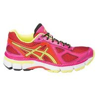 Asics GT-2000 3 Girl's Running Shoes - #Rebel #sport #coupons #promocodes