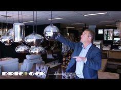 Bollamp Hanglamp Splended Bowls In elke maat leverbaar met verschillende vormen, Leverbaar in verschillende tinten glas. Met moderne verlichting. Ook de plafondbevestiging kan op maat en kleur geleverd worden. Verder kunt u de hoogte bepalen en en aantal bollen Luster, Lifestyle, Interior, Home, Art, Home Ideas, Dining Rooms, Corning Glass, Deco