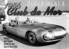 """Anybody who loves old steam should search the posts by Moe (or, maybe it was on the """"Wreck of the Old a few months back. Retro Cars, Vintage Cars, Pontiac, Cool Vans, Rolling Stock, First Car, Club, Car Photos, Sport Cars"""