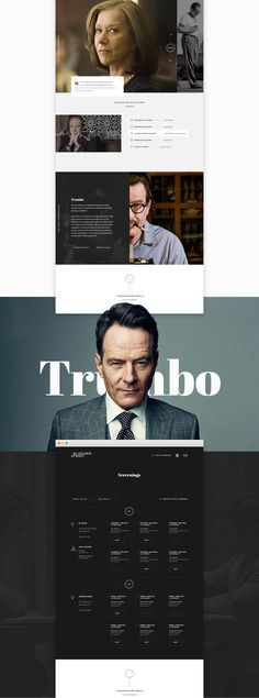 Bleecker Street Guilds on Behance