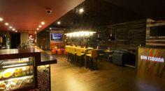 bar_esquina more on #CasinoTrip
