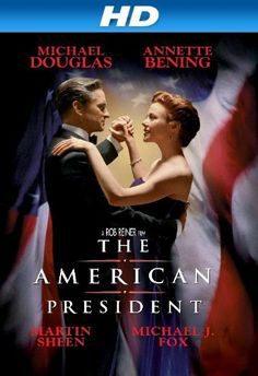 Rent The American President starring Michael Douglas and Annette Bening on DVD and Blu-ray. Get unlimited DVD Movies & TV Shows delivered to your door with no late fees, ever. Annette Bening, Films Cinema, Cinema Tv, Michael Sheen, See Movie, Movie Tv, Movies Showing, Movies And Tv Shows, Bon Film