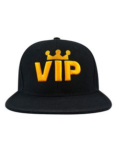 4b070098a36 14 Best Korean Kpop Baseball Caps images