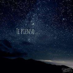Siempre....