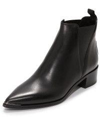 Acne Jensen boots