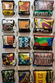 vaho bags - Google Search