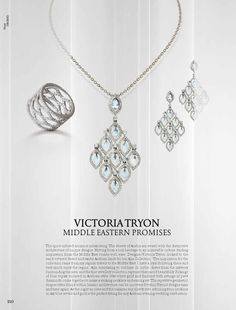 Victoria Tryon