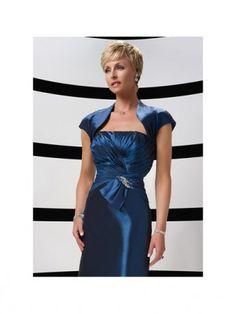 best celebrity mother of the bride dresses | ... Gowns, designer wedding dresses, long evening dresses, Mother of bride