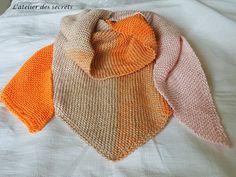 Cosy trendy châle en Ravinala de PLASSARD Crochet, Fashion, Atelier, Tricot, Moda, Fashion Styles, Knit Crochet, Crocheting, Fashion Illustrations