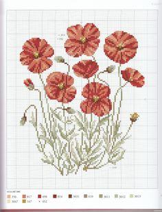 Encontrado en mosca.gallery.ru Herbier18
