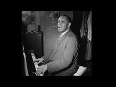 How To Play Piano Blues In TEN MINUTES! - YouTube