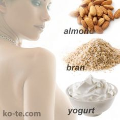 mask for tight breast #diy