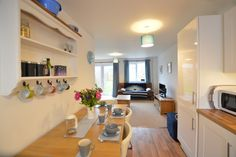 Barnacles Portreath|dog friendly cottage | Pure Cornwall